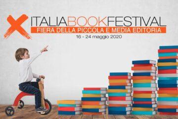 Italia Book Festival